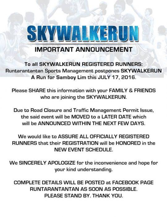 skywalker-postponed