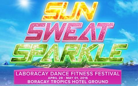 sun-sweat-sparkle-laboracay-fitness-festival-2016-cover