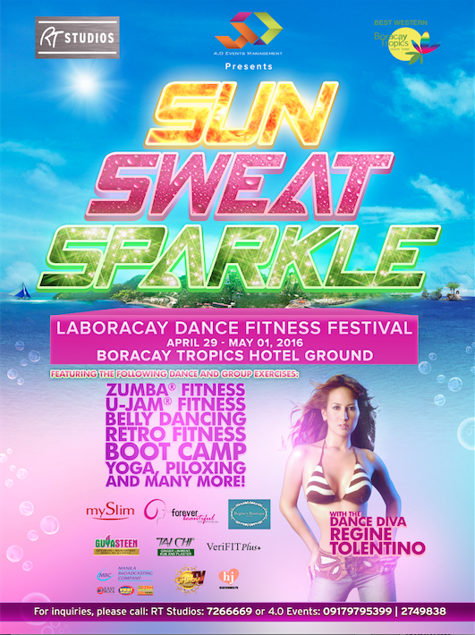 sun-sweat-sparkle-laboracay-fitness-festival-2016-poster