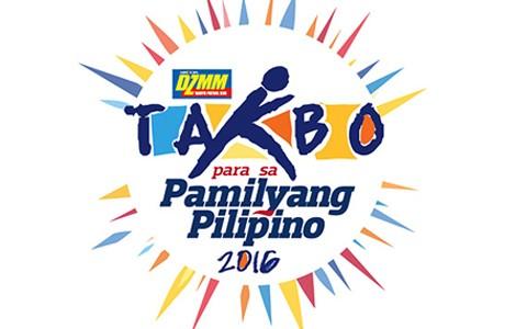 takbo-para-sa-pamilyang-pilipino-2016-cover