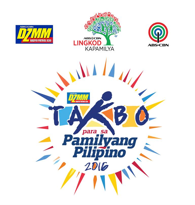 takbo-para-sa-pamilyang-pilipino-2016-poster | Pinoy Fitness