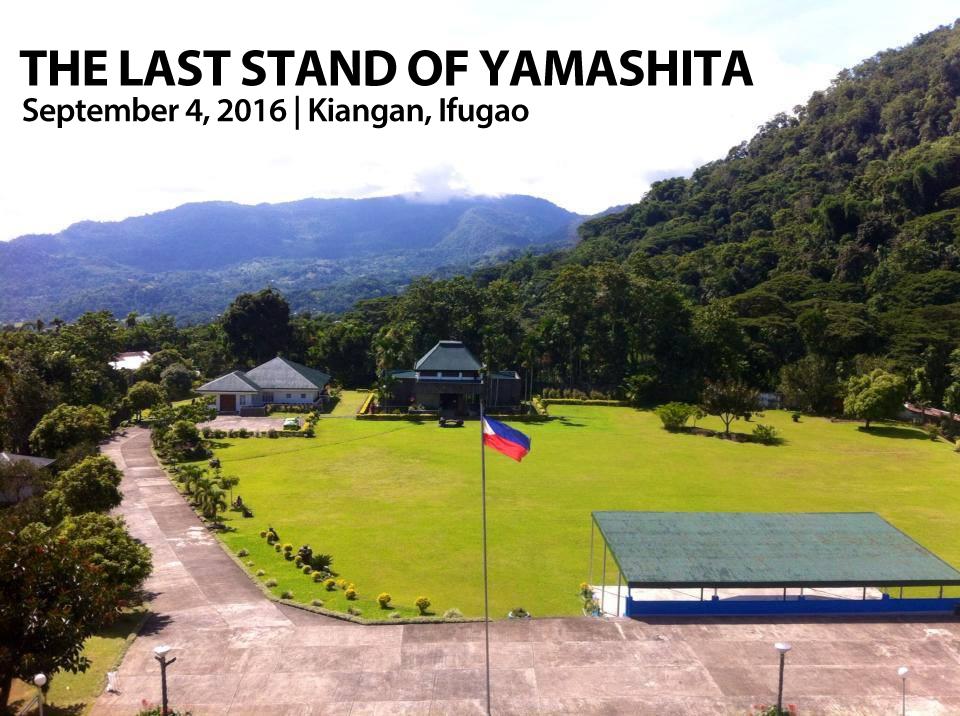 the-last-stand-of-yamashita-2016-poster