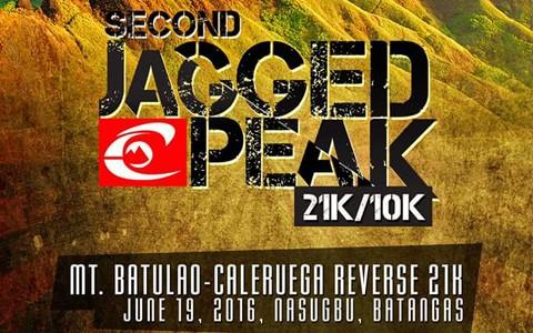 2nd-jagged-peak-batulao-caleruega-2