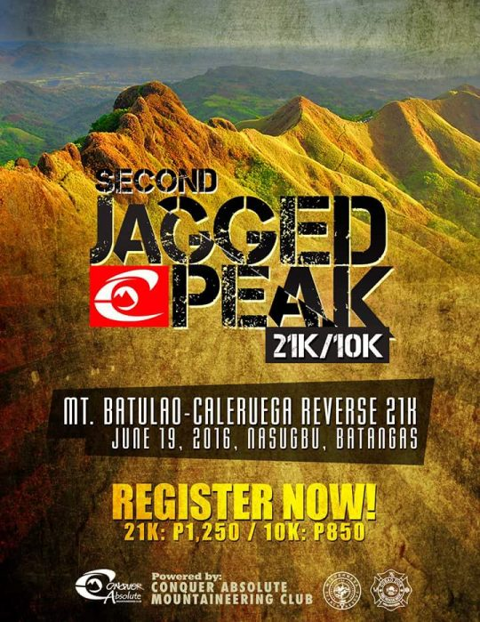 2nd-jagged-peak-batulao-caleruega