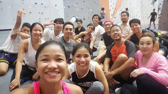 Climb-Central-Manila-Greenfield-Photo-3