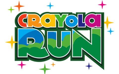 Crayola-Run-2016-cover