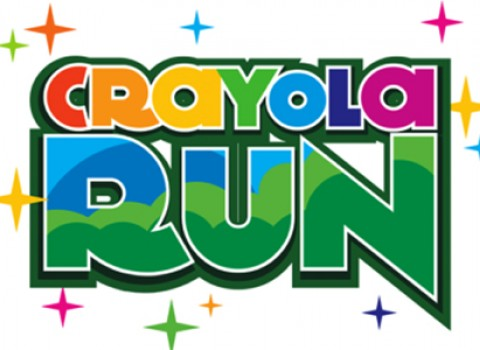 Crayola-Run-2016-cover