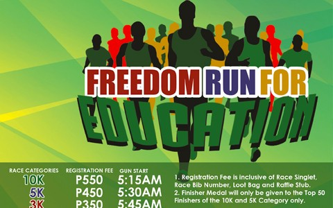 Freedom-Run-For-Education-cover