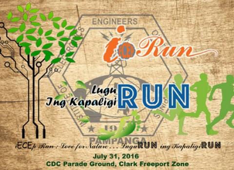 LuguRun-ing-KapaligiRun-2016-cover