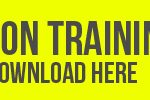 Marathon-Download