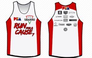 PBA-Sbarro-Run-for-a-Cause-7-2016-Singlet