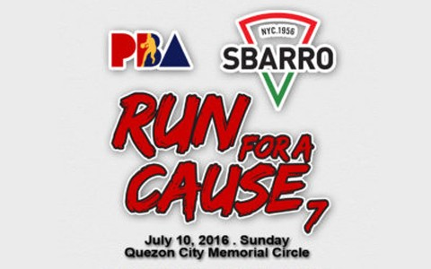 PBA-Sbarro-Run-for-a-Cause-7-2016-cover