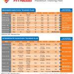 PF-Milo-Marathon-Training-Plan-2016