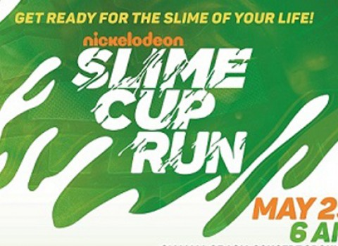 Slime-Cup-Run-cover