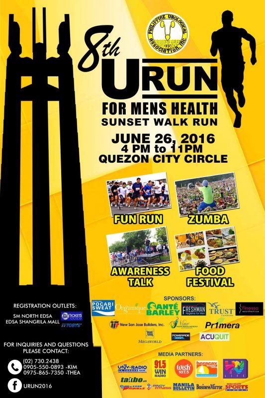 URUN_2016_updated_poster
