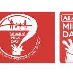 alaska-milk-day-run-cover-2016