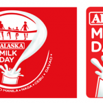 alaska-milk-day-run-poster-2016