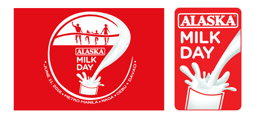 alaska-milk-day-run-poster-2016