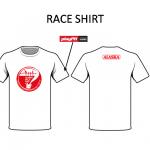 alaska-milk-day-run-shirt-2016