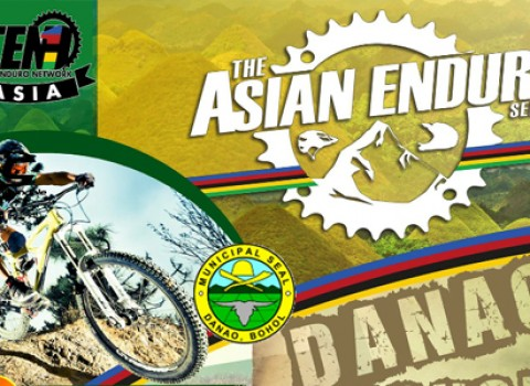 asian-enduro-series-2016-cover