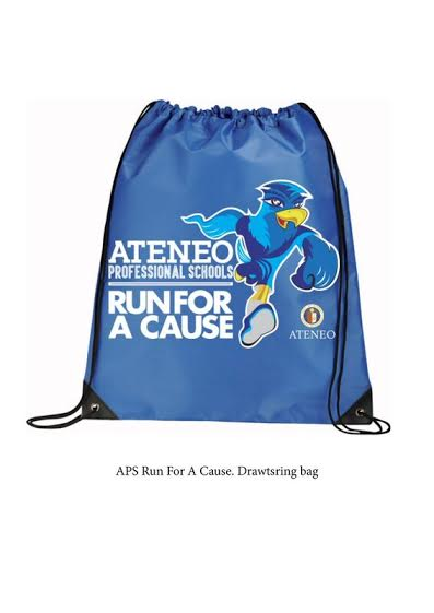 ateneo-run-for-a-cause-2016-bag