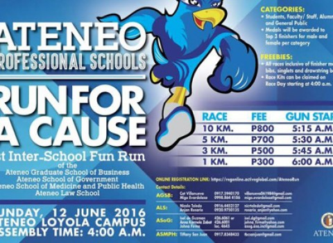 ateneo-run-for-a-cause-2016-cover