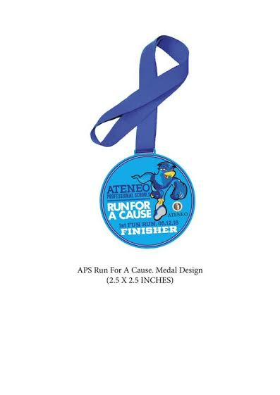 ateneo-run-for-a-cause-2016-medal