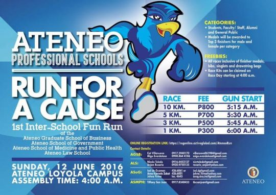 ateneo-run-for-a-cause-2016-poster