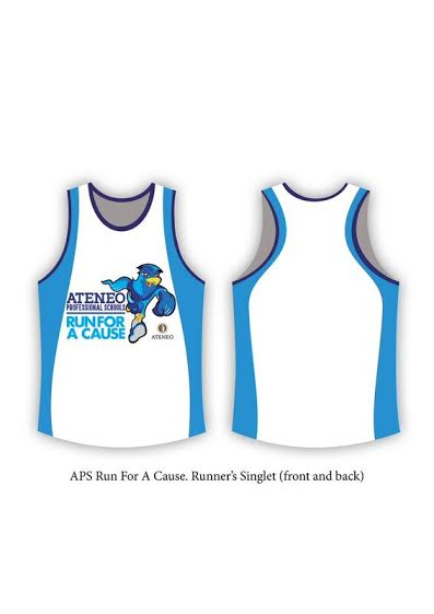 ateneo-run-for-a-cause-2016-singlet