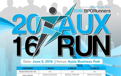 aux-run-cebu-2016-cover