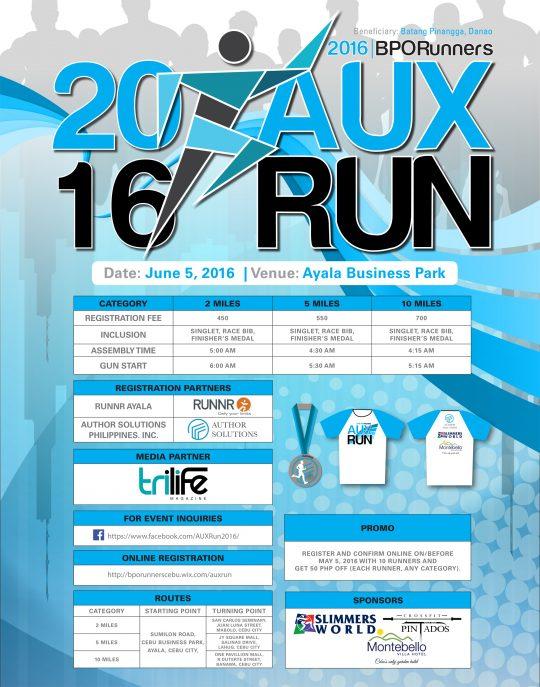 aux-run-cebu-2016-poster