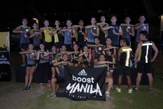 Philippine Titans