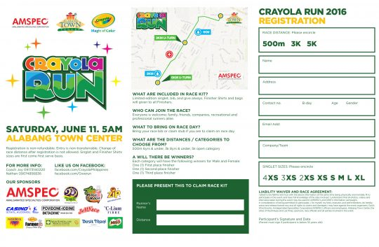 crayola-run-2016-reg-form