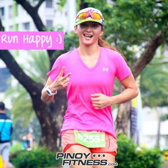 iya-run-happy
