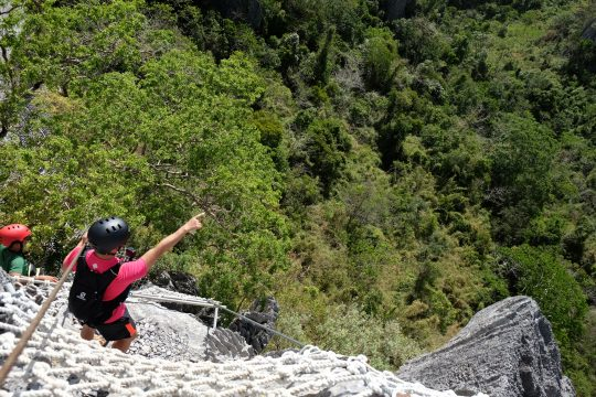 masungi-georeserve-trail-rizal-3