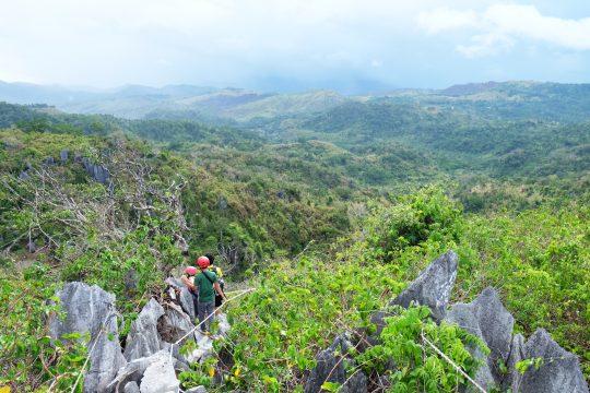 masungi-georeserve-trail-rizal-6