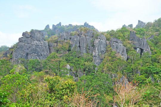 masungi-georeserve-trail-rizal-7