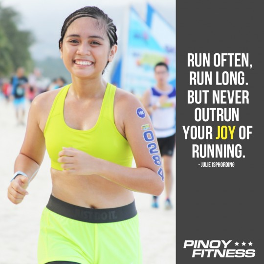 never-outrun-the-joy