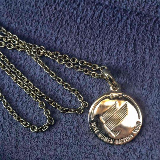nike-finisher-medal