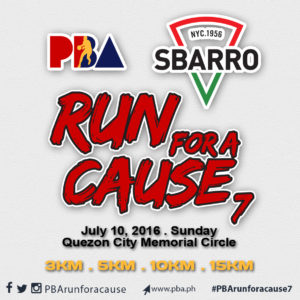 pba-sbarro-run-for-a-cause-7-2016