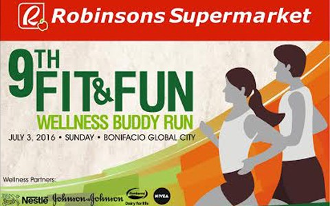 robinsons-buddy-run-2016-cover