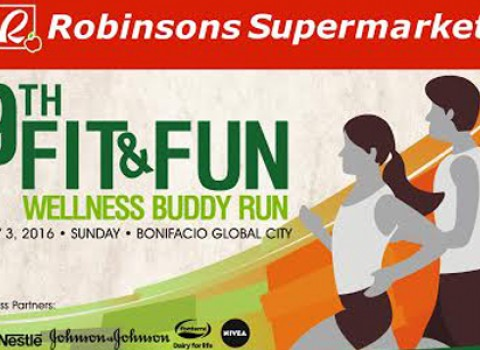 robinsons-buddy-run-2016-cover