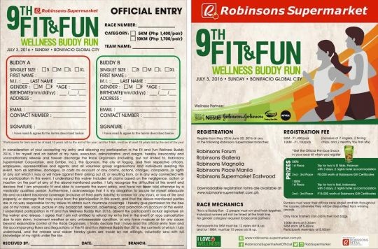 robinsons-buddy-run-2016-reg-form