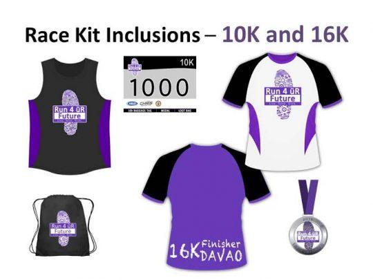 run-4-ur-future-2016-inclusions