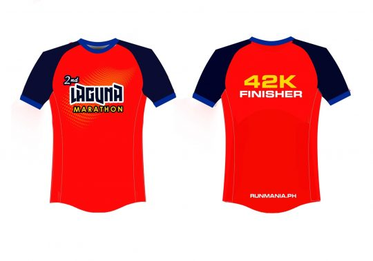 2nd-laguna-marathon-42K-finisher-shirt
