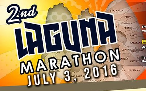 2nd-laguna-marathon-cover