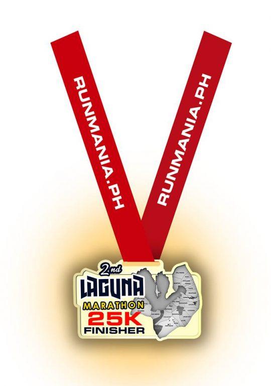 2nd-laguna-marathon-medal