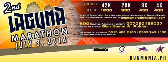 2nd-laguna-marathon-poster