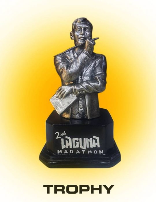 2nd-laguna-marathon-trophy