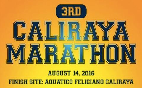 3rd_Caliraya_Marathon_2016_cover